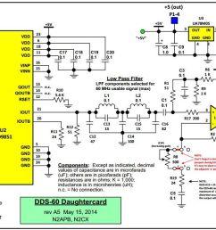 1976 mgb wiring diagram 1976 triumph spitfire wiring 1974 mgb wiring diagram mgb electrical diagrams [ 1198 x 659 Pixel ]