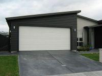 Nice Garage Doors Insulated #5 Modern Garage Doors ...
