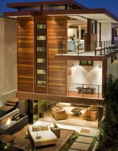 Modern architecture design let me be your realtor for more home decorating designing ideas also ultra manhattan rh pinterest
