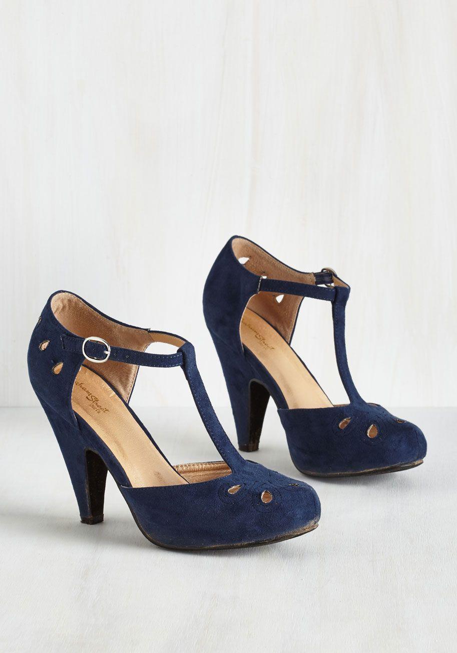 Dressy Wedge Shoes Wedding