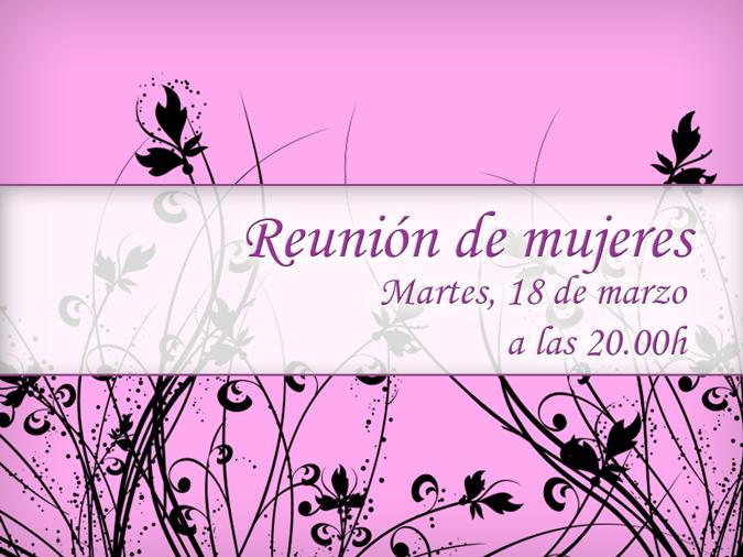 Amistad De Caja Arreglos Madera En Febrero 14 Febrero Para De Y Dia Amor La El De Del 14