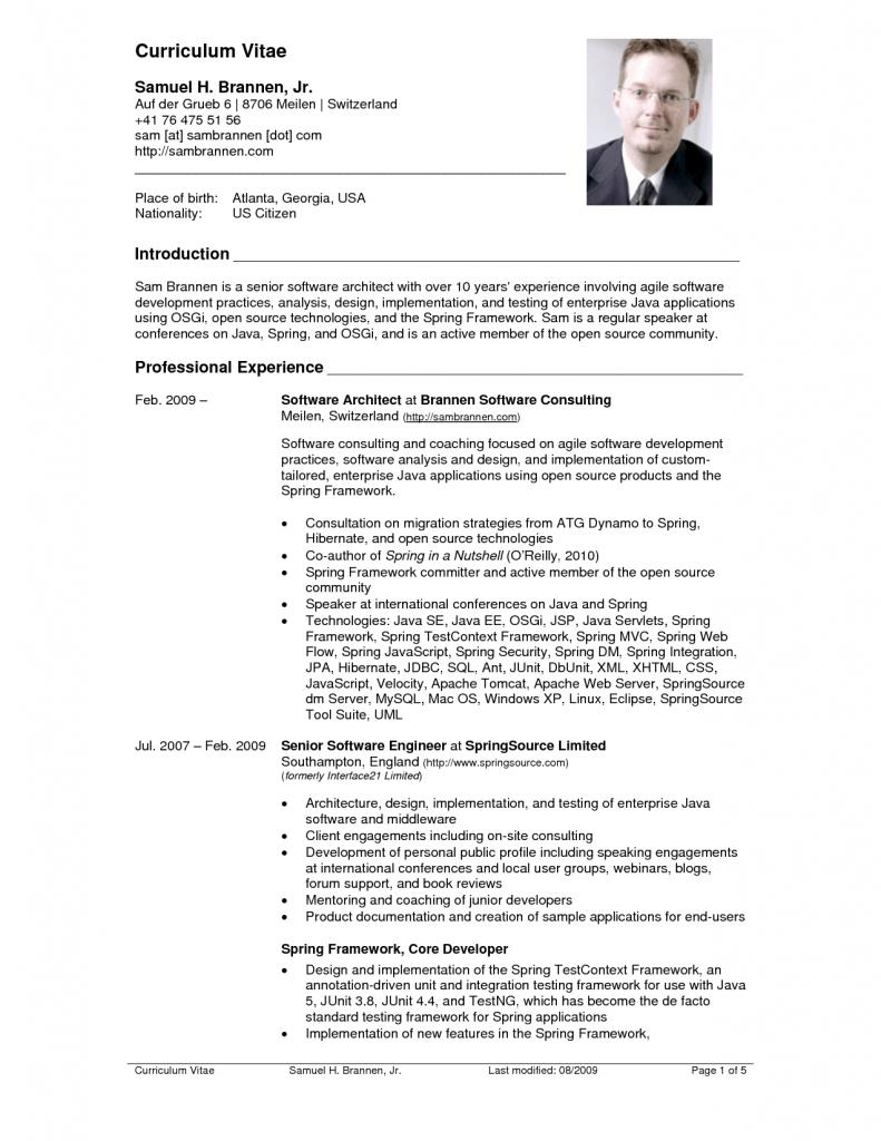 top 10 cv resume example cvs pinterest resume examples and - Cvs Resume Paper
