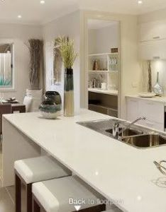 Kitchen diner renovationsthe colourhome designdinerscolours restaurantshome also inspiration pinterest kitchens rh uk