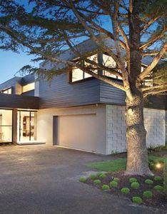 also casa ecologica low cost pinterest rh
