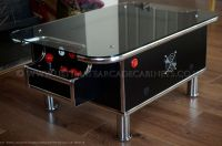 Collection in Arcade Coffee Table Arcade Coffee Table Uk ...