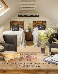 This house is the exquisitely perfect mix of rustic and modern design all wrapped up in  breathtaking coastal interior you better start packing also https adorable home houses hybrid rh pinterest
