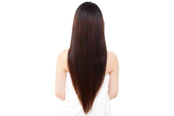 V Shaped Back Bath & Beauty Pinterest Hair Vs And V Cuts