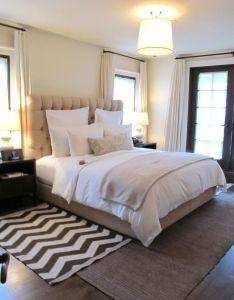 classic master bedrooms bedroom designbedroom designsmaster also design rh pinterest