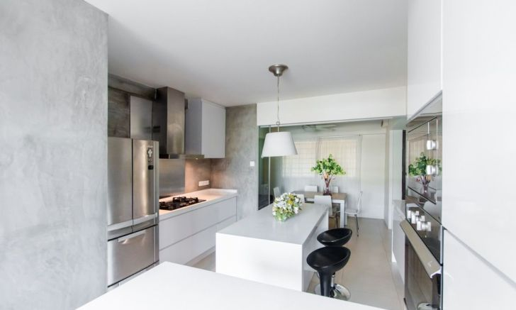Backgrounds kitchen design ideas hdb of smartphone hd pics functional clean good natural lighting