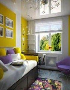 Bedroom design ideas also home decoration pinterest bed room rh