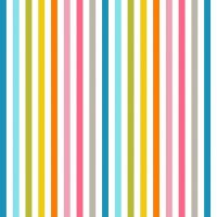 Stripes Background Colorful liked on Polyvore featuring ...