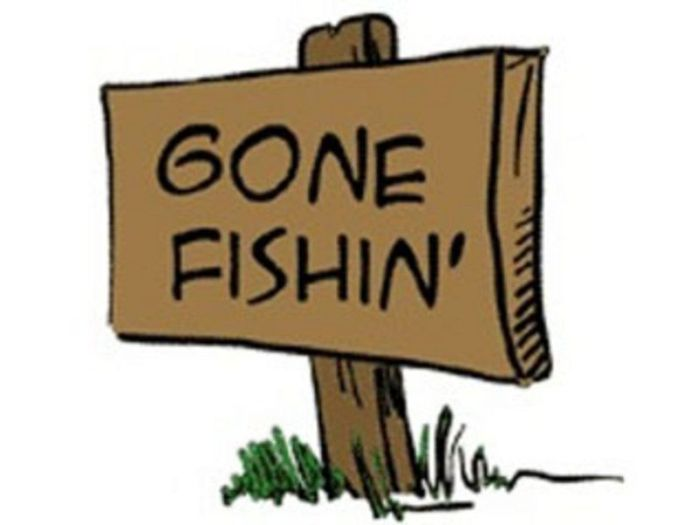 Image result for gone fishing free jpeg images