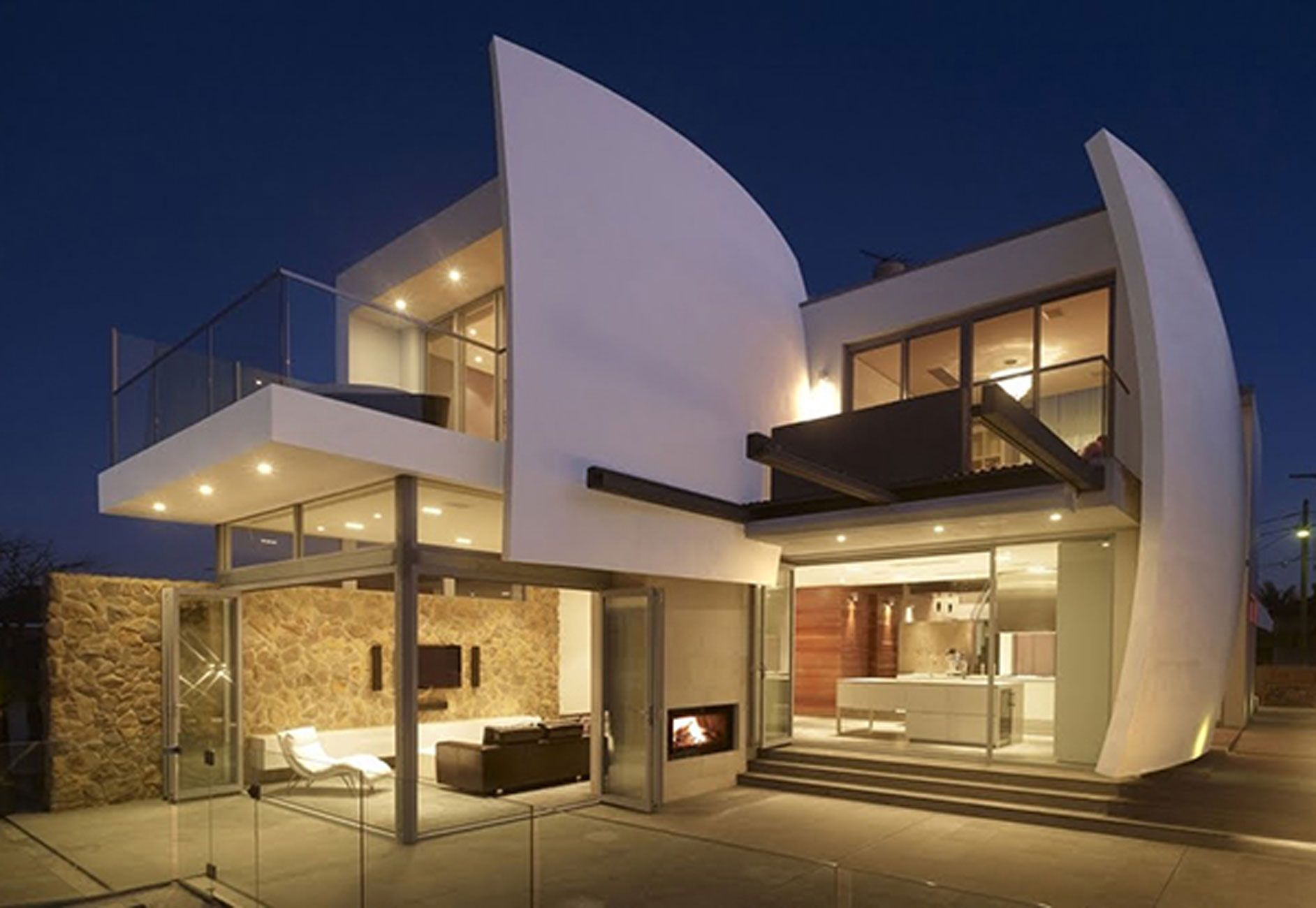 1000 Images About Best House Design On Pinterest Best Home Design