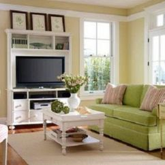 Small Modern Country Living Room Ideas Painting Colour Schemes For Rooms Http Janekennedy Info