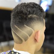 nice 35 cool haircut design