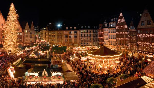 best places to travel in europe for christmas myvacationplan org - Best Places To Travel For Christmas