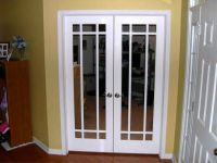 60 Inch Interior French Doors photo | door design ...
