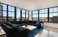 Stylish Manhattan apartments for sale | Manhattan ...