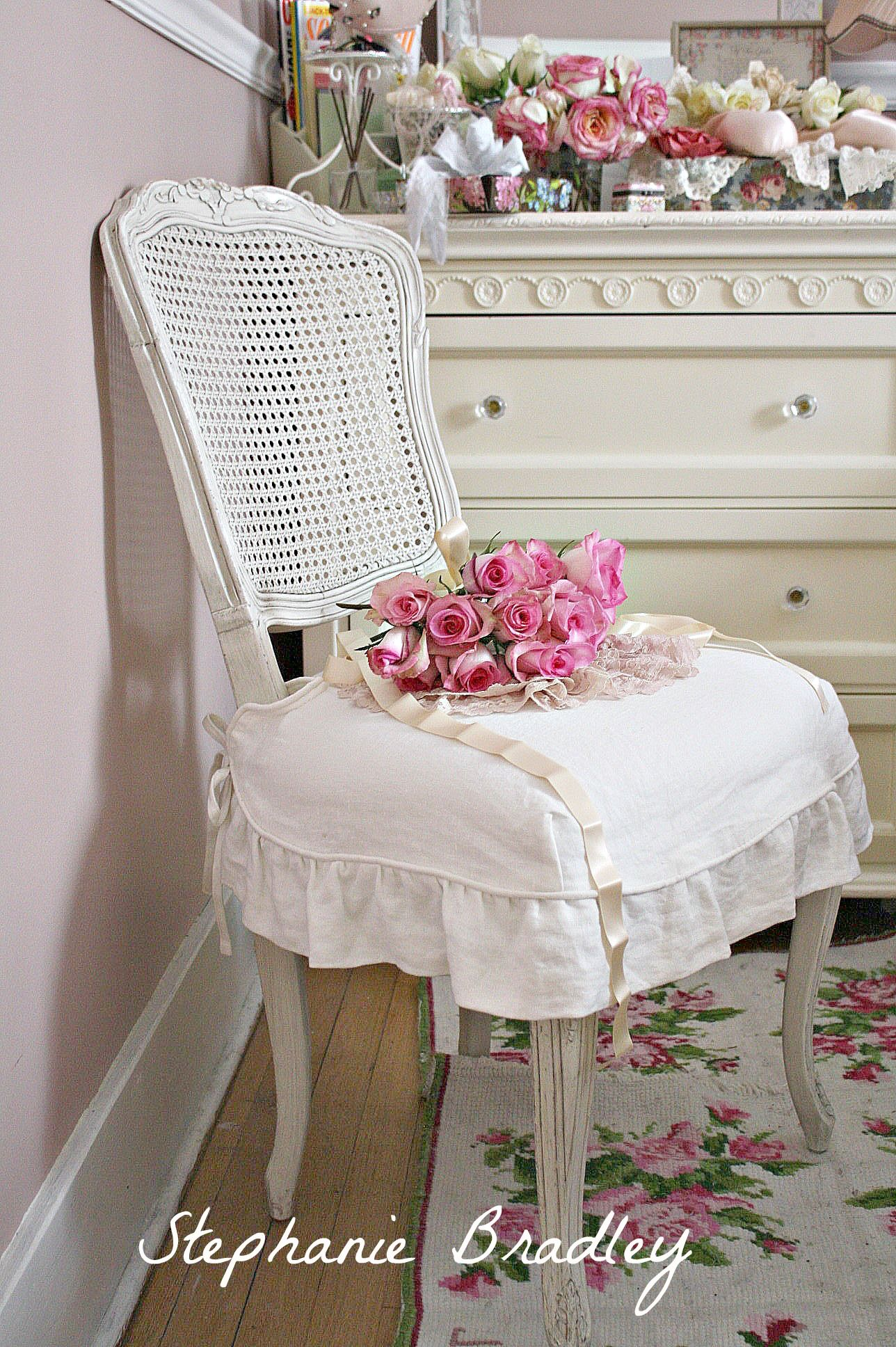 chic chair covers birmingham wheel cost in india gorgeous and slipcover so shabby