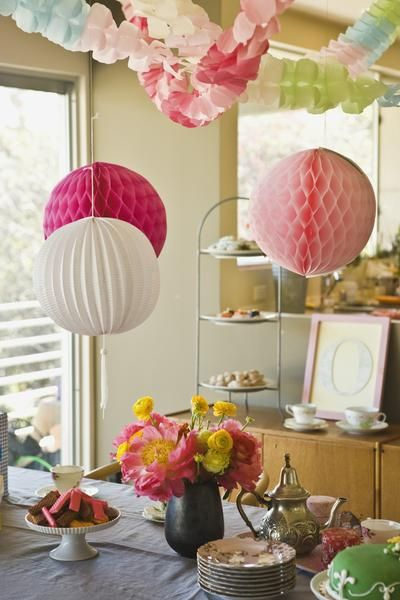 Open House Baby Shower Ideas Oh Baby Pinterest Gardens