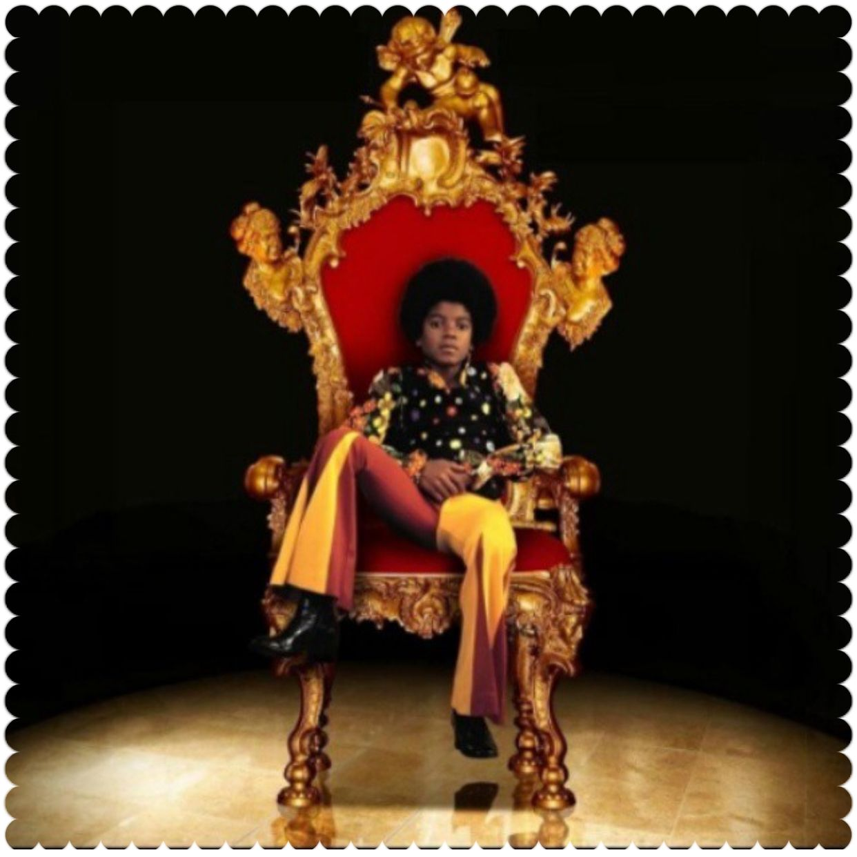 chair cover king york on 30 sec stand norms michael jackson in the dear
