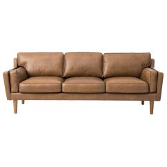 Duck Feather Corner Sofa Klaussner Full Sleeper This Soft Is Composed Of Luxurious Oxford Leather