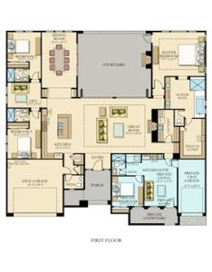 House building first floor also gotia pinterest dream plans and rh uk