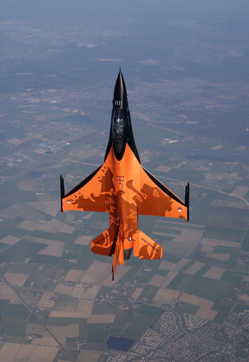 badass dutch fighter | dutch, planes and jets