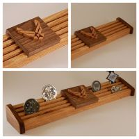 Air Force Coin Holder by WoodSimplyMade on Etsy, $44.99 ...