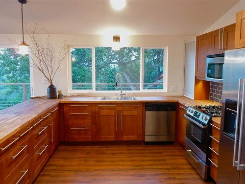 Best 25 Double wide remodel ideas on Pinterest  Manufactured home remodel Double wide trailer