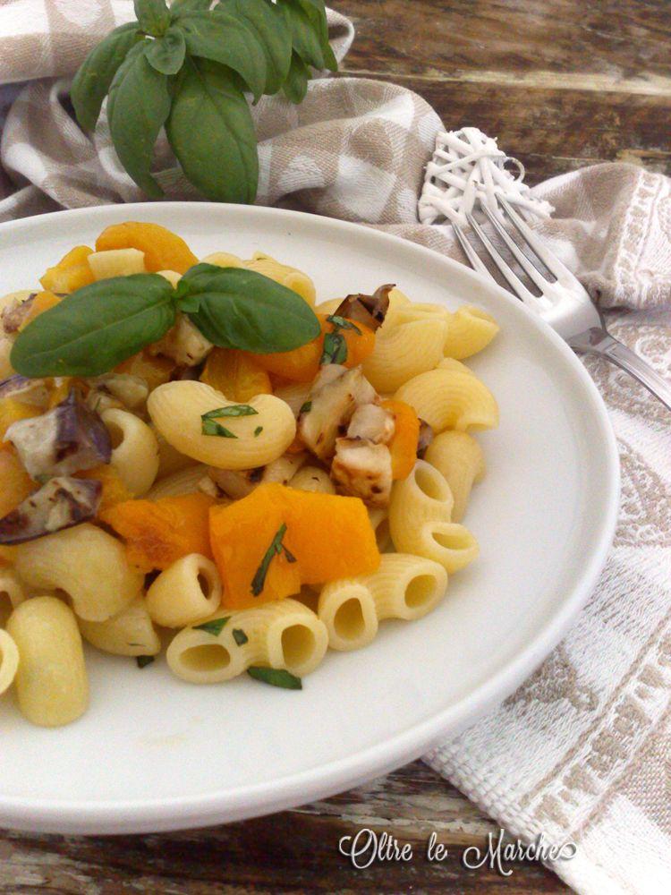 Cucina italiana ricette con melanzane  Ricette casalinghe