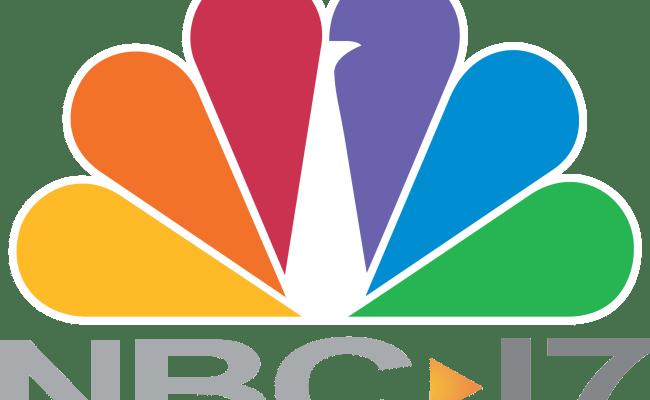 Nbc Logos Image Wncn Nbc 17 Png Logopedia The Logo