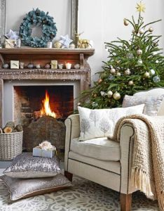 Decorating also holidays inspiration and wonderful time rh pinterest