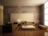 Desktop Interior Design Bedroom Minimalist For Androids Hd Pics Clean And Serene Minimalist