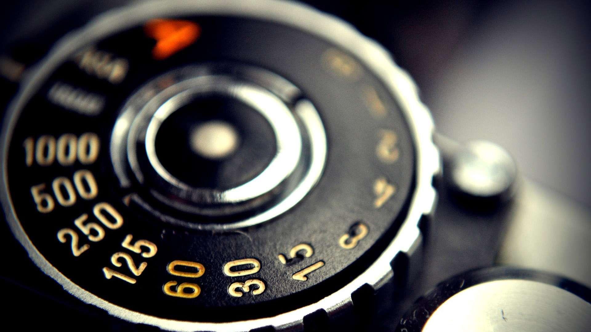 leica mode dial - http://www.fullhdwpp/gadgets/leica-mode-dial