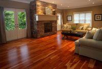 Floor Design, : Entrancing Living Room Decoration Using