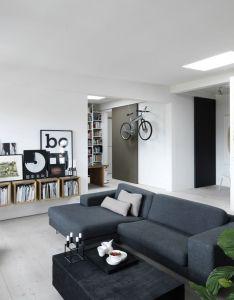 Apartment in copenhagen by vipp homeadore also rooms pinterest rh za