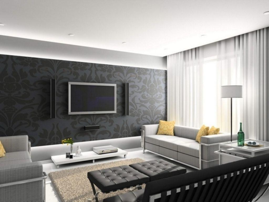 Modernes Wohnzimmer Grau Wohnzimmer Modern Dekorieren And Wohnzimmer Modern Dekorieren Modernes Wohnzimmer Grau
