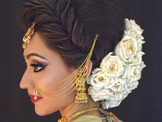 kaurnavkaur053 | jewellery | pinterest | hairstyles, comment and