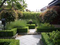 modern italian garden design - Szukaj w Google ...