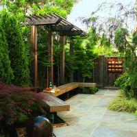 .Privado   Jardines & Entorno   Pinterest   Retreat ideas ...