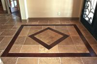 tile patterns for entryways | Entryway Tile | Tile entry ...