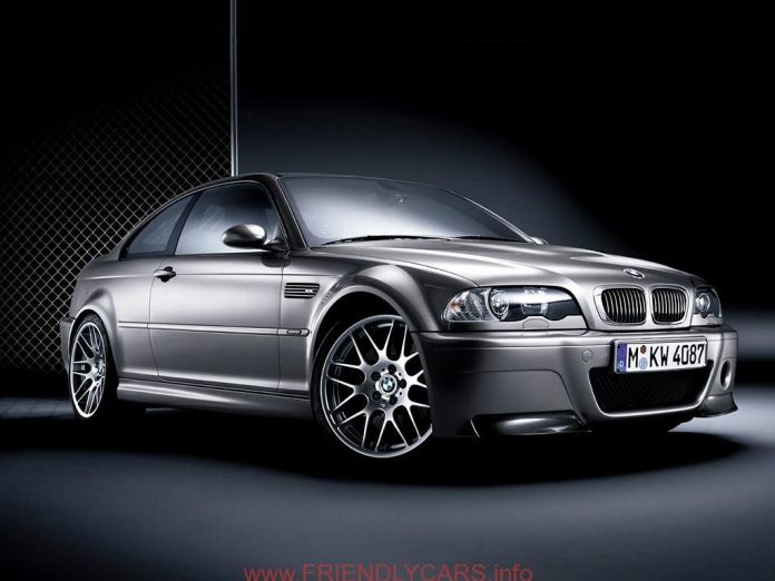 awesome bmw m3 2013 interior car images hd bmw m3 e46 csl the best