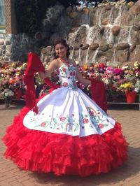 Related image | Quinceanera dresses | Pinterest ...