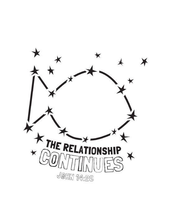 Lifeway Galactic Starveyors VBS 2017 Bible Study Lessons