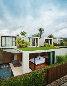 Inspirational also pin by brandon nelson on architecture pinterest rh in