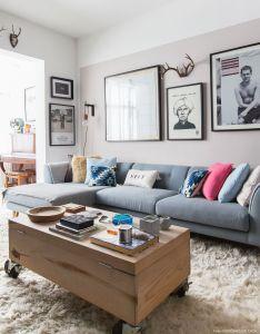 Ideias em profusao interior ideasinterior designdiy also living rooms room and decoration rh za pinterest