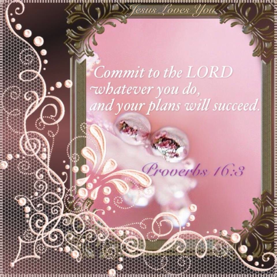 Jesus Pictures With Quotes Wallpapers Book Of Proverbs 16 20 On Pinterest Proverbs The Lord