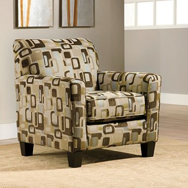 sam s club upholstered chairs lift chair covers walmart witcher accent living room rooms and