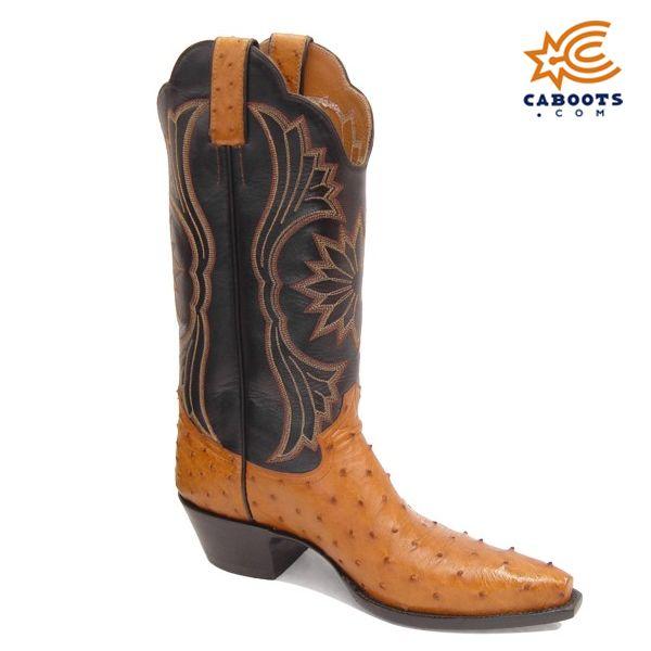 05c39138068 Handmade Ostrich Boots - Ivoiregion